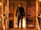 """A continuación el top-ten de las películas más taquilleras en EU, """"Halloween Kills"""" obtuvo más de 50 MDD, ¡no te puedes perder ninguno de estos filmes!"""