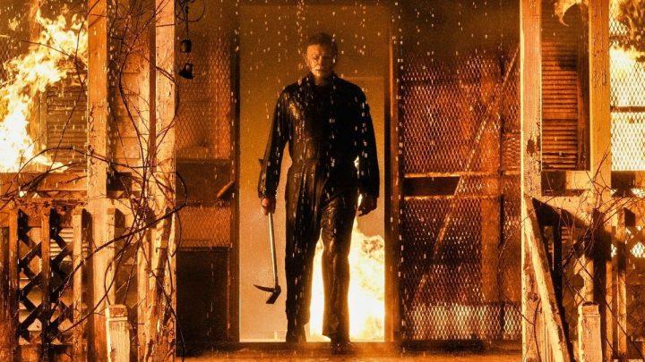 Aquellos cinéfilos apasionados por el cine de terror, pueden encontrar en la cartelera la décimo segunda película de la saga deHalloween.